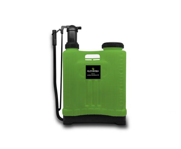 Pompa a pressione shp16